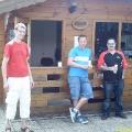 Clubmeisterschaft_30