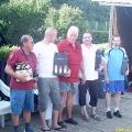 Clubmeisterschaft_5