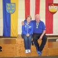 Die zwei Medaillen gewinner_1